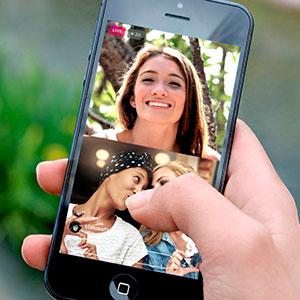 Как сделать прямой эфир в Инстаграм, чтобы зацепить целевую аудиторию и привлечь клиентов?