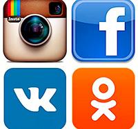 logotipssocials.jpg